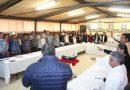 Se reinstala consejo municipal de desarrollo rural sustentable en Loreto