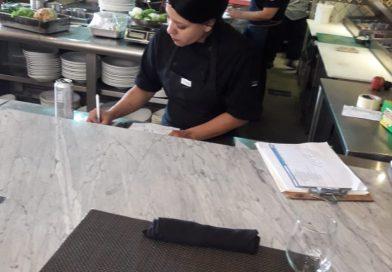Fortalece la Secretaría del Trabajo capacitación laboral en Hoteles de Los Cabos