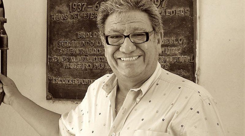 DIGOPor Vic Villavicencio – La aclaración del Aumento