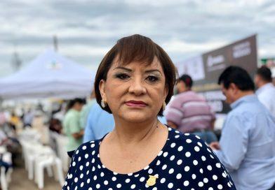 Compromete Presidente de Diputación Permanente seguir legislando con sentido social