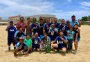 Logra Palomilla FC el título de la Liga de Burócratas de Los Cabos