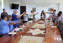 Alcaldesa Armida Castro toma protesta a los integrantes del Comité Pro Animal de Los Cabos