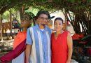 Promueven Gobiernos la identidad cultural de las delegaciones de Los Cabos