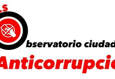 """""""Que paguen los Funcionarios lo que deban de administraciones Federales pasadas"""": Alejandro Rojas"""