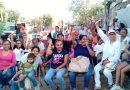 Gobierno Ciudadano; conformando 66 Comités en Cabo San Lucas