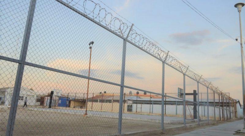 Escala BCS en diagnóstico de derechos humanos en materia penitenciaria