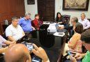 Todas las herramientas que nos sirvan para mejorar el servicio que damos son bienvenidas: Armida Castro