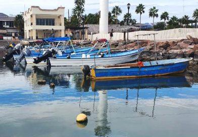 SEPADA aplicará programa para prestadores de servicio en pesca deportiva
