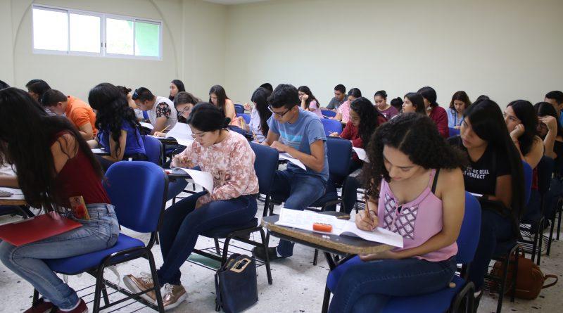 UABCS abre periodo de solicitud para examen general de egreso de la licenciatura