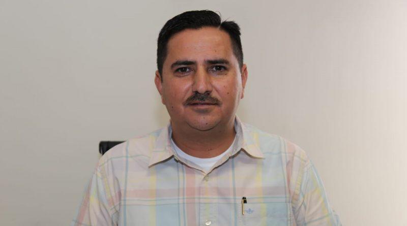 Incremento al salario y mejores condiciones laborales para los Bomberos de Los Cabos: Regidor Jorge Armando López