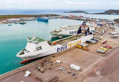 Productos de consumo continúan llegando por vía marítima a nuestros puertos sin contratiempo: APIBCS