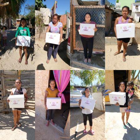 Puebla de don rodrigo conocer gente gratis