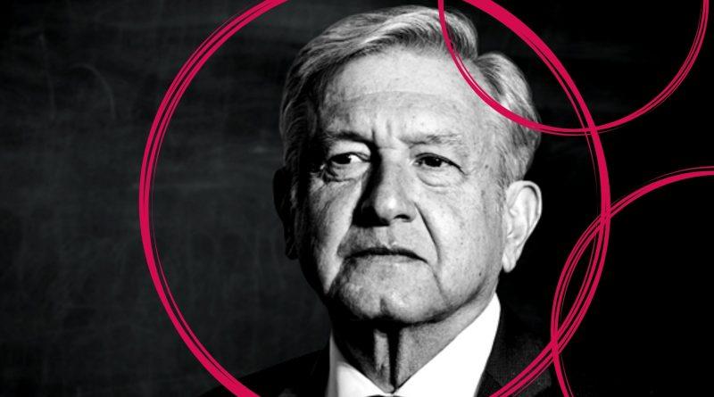 BALCONEANDO Por Alejandro Barañano – ¡OMISIÓN CRIMINAL!