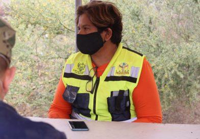 Trabaja PREDEL en las reformas al Bando de Policía y Buen Gobierno como parte de la Justicia Cívica para La Paz