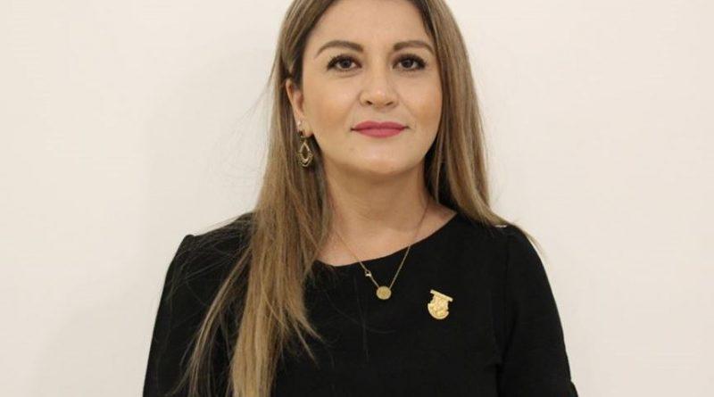 EQUILIBRIOS por JoséLuis Puga – CONGRESO ¡DIÁLOGO!