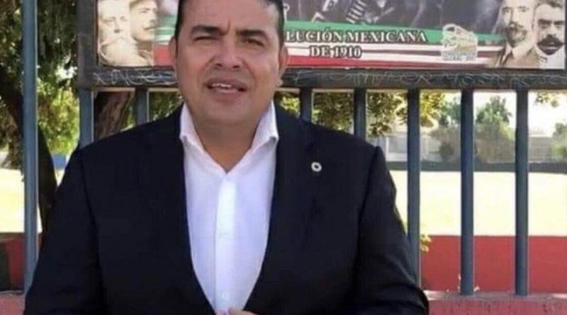 Confía BCS en que AMLO cumplirá compromisos: Alejandro Rojas