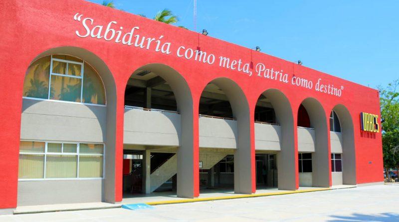 Abierta convocatoria para ingresar al nivel posgrado en la UABCS el próximo semestre