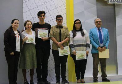 UABCS convoca a sus estudiantes a participar en el XVIII Premio Universitario de Poesía, Cuento y Ensayo