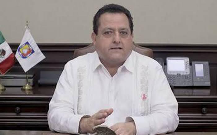 Solicita Gobernador del Estado respetar legalidad y resoluciones de la SCJN a Congreso local