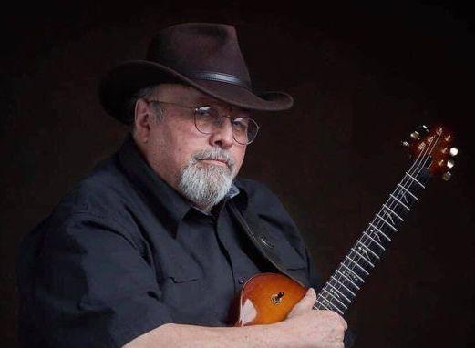 Muere el legendario músico sudcaliforniano Daniel Tuchmann