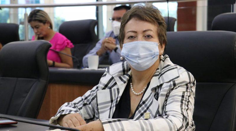 Exhorta Congreso de BCS a autoridades laborales para solución del conflicto de empleados de Casinos en La Paz