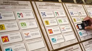 ESCAPARATE POLÍTICO Por Jesús Ojeda Castro    +Formalización de la alianza partidista y posibles nombres de pre-candidatos se esperan para finales de octubre.
