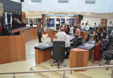 Demanda Red BCS de Periodistas justicia para Ezequiel Lizalde