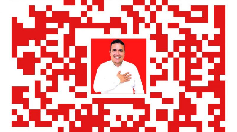 Importante la reactivación económica y apoyo a sectores productivos de BCS: Alejandro Rojas