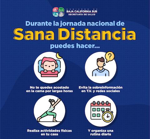 ESCAPARATE POLÍTICO Por Jesús Ojeda Castro – Enorme reto de precandidatos buscar el voto sin arriesgar la sana distancia de la población.