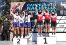 Más de 400 medallas han ganado los deportistas becados por INDEM Los Cabos con una inversión mayor a los $2.9 mdp