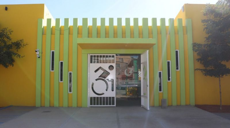 Con nuevo reglamento, fortalece XIII Ayuntamiento la atención a personas con discapacidad en Los Cabos