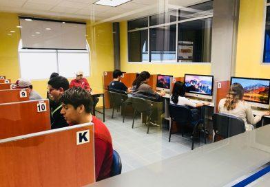 Invita UABCS a evento virtual sobre e-co-aprendizaje