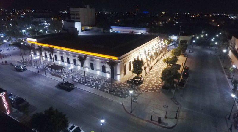 Museo de arte de Baja California Sur expondrá obras de Frida Kahlo y Diego Rivera