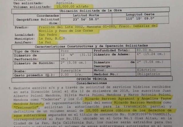 ESCAPARATE POLÍTICO Por Jesús Ojeda Castro  – Inexperiencia y negligencia política de la morenista Milena Quiroga, son una carga para Víctor Castro