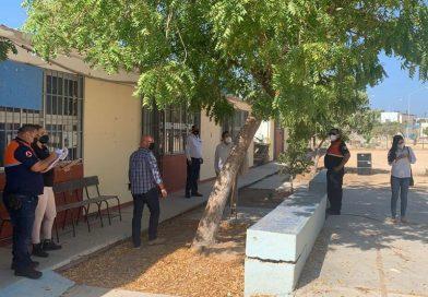 Integrantes del Comité distrital 02, han sido objeto de violencia y de agresiones