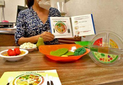 Es la pandemia una ocasión propicia para adoptar hábitos de vida saludable