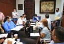 """Para agilizar los trámites de respuesta a la ciudadanía, se instaló el """"Comité de Transparencia"""" en el municipio de Los Cabos"""